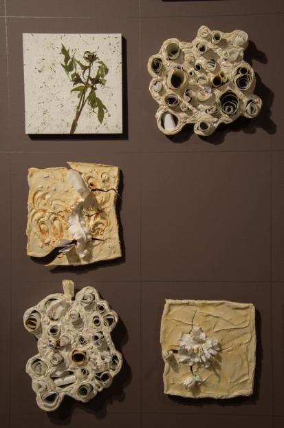 columbarium detail_3